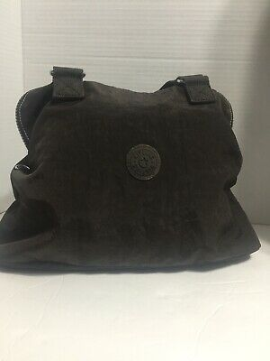 kipling crossbody bag medium