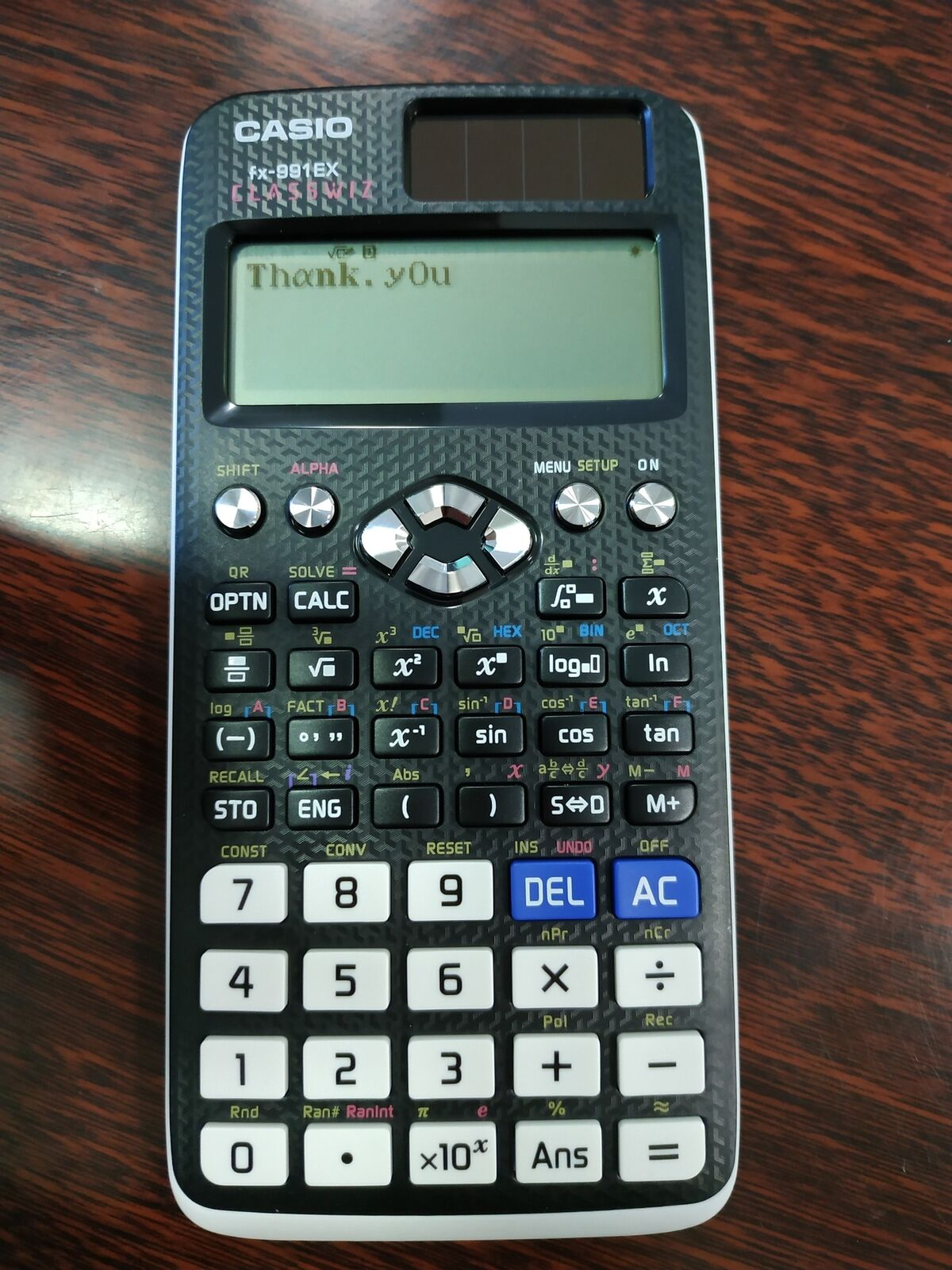98b1c3402e2e Reviews  Casio-Fx-991ex-Scientific-Calculator-FX-991-EX-552-Function ...