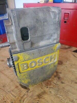 Bosch Brute Jackhammer Motor Housing And Parts