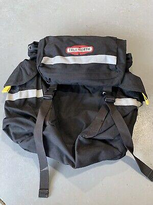 True North Pack Wildland Firefighting Medic Backpack Portion