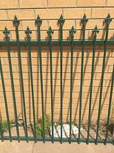 Pool/spa fencing Kangaroo Flat Bendigo City Preview