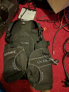 Ocean pro BCD Somerville Mornington Peninsula Preview