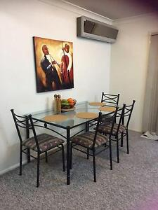 Room for rent Reedy Creek Gold Coast South Preview