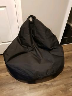 Kalahari Outdoor Bean Bag