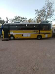 bus motorhome | Cars & Vehicles | Gumtree Australia Free