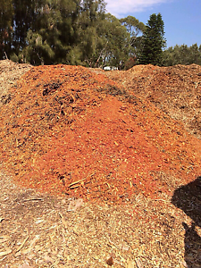 Free Mulch+Free Delivery ALL AREAS Cronulla Sutherland Area Preview