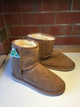 Ugg boots Chelsea Heights Kingston Area Preview