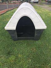 Dog kennel Ringwood Maroondah Area Preview