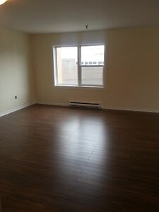 BEAUTIFUL 2 BEDROOM IN CENTRAL HALIFAX FOR JULY 1ST/SEPT 1ST