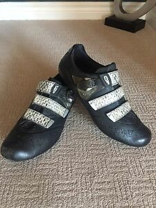Fizik R1 Road Shoes for sale!  Size 11.5