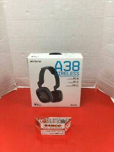 HEADSET ASTRO GAMING À VENDRE
