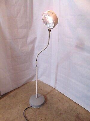 Welch Allyn Medical Exam Light Model 44100 S4869