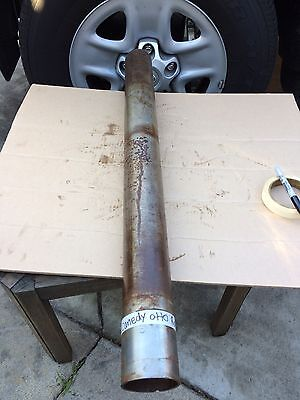 Canedy Otto Royal 16 Drill Press Bench-top Column