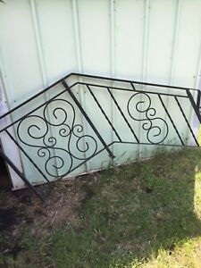 Handrail For Sale