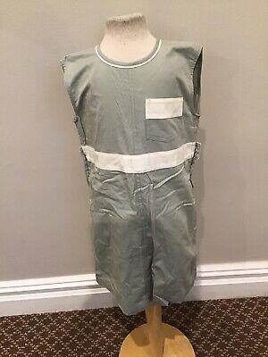 Marni Mint Green Dress 6 Nwt