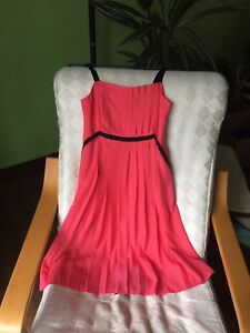 XS Dress from Jacob