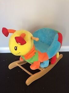 Moving sale!!kids toys barely used Lidcombe Auburn Area Preview