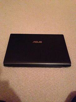"Asus 15"" laptop Adelaide CBD Adelaide City Preview"