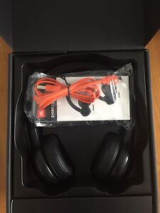 JBL Wireless Headphones Newcastle Newcastle Area Preview