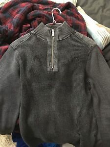 Tommy Bahama Sweater NEW