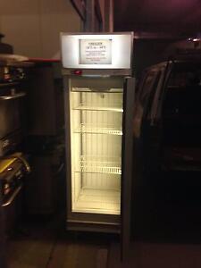 Single door freezers x 4, double door fridge x 4 Alexandria Inner Sydney Preview