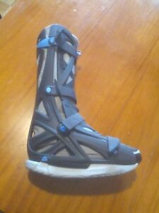 $50 - Medium Aircast Boot - Either Leg/Multipurpose