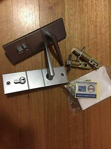 Lane Security Entrance door handles- NEW Wetherill Park Fairfield Area Preview