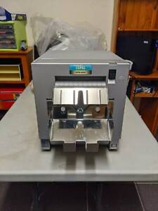 Copal DPB-6000 Dye Sub Photo Printer