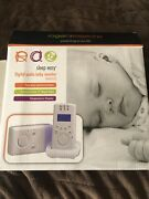 BABY MONITOR Duncraig Joondalup Area Preview