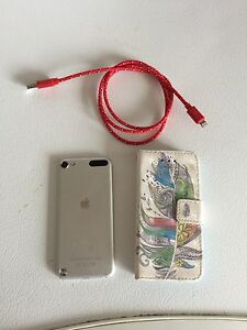 iPod touch 5, 32 g