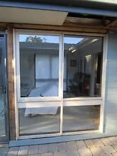 Cedar Window with reveal Cook Belconnen Area Preview