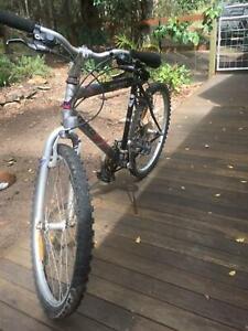 e945fd39eb9 weinmann alloy | Gumtree Australia Free Local Classifieds