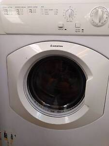 Ariston Large Capacity 6kg Dryer [Free Delivery] Adelaide CBD Adelaide City Preview