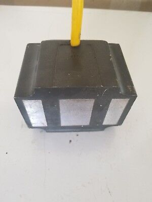 Electromagnetic Vibratory Feeder Coil 933 Lift Capacity Coil 83815