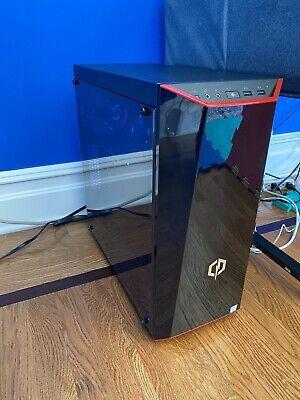 90FPS Gaming PC