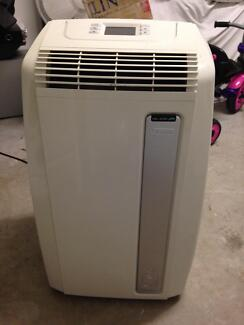 Portable Air Conditioner In Redland Area Qld Air