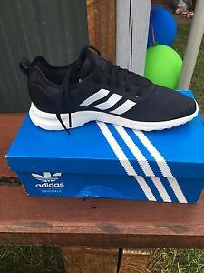 Adidas shoes Metford Maitland Area Preview