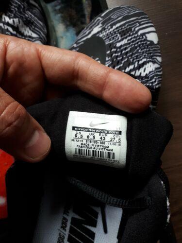 Nike air max 2016 print air max plus bw 97