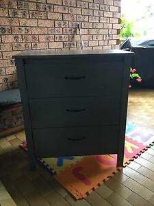 Free!!!! 2 sets of drawers Dee Why Manly Area Preview