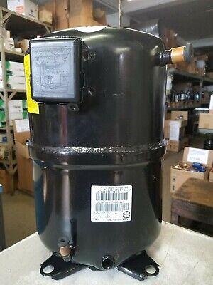 Bristol T89a515bbca 51000 230160 R-410a 2-stage Ac Compressor