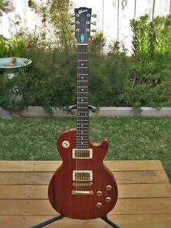 Gibson Les Paul Studio Smartwood Series Camden Camden Area Preview