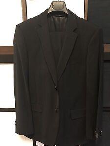 suits jackets Burberry coat West Island Greater Montréal image 6