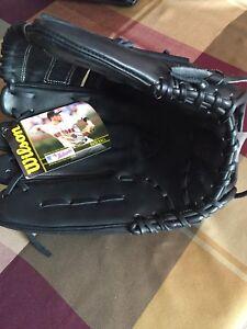 Wilson A1K  11 3/4 Glove