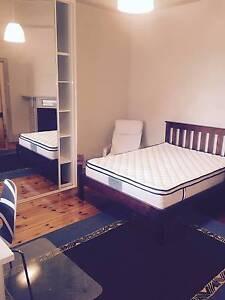 3 bedroom shared house in Cheltenham Cheltenham Charles Sturt Area Preview