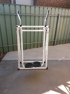 Indoor Exicess Bike,Massage Table Hove Holdfast Bay Preview