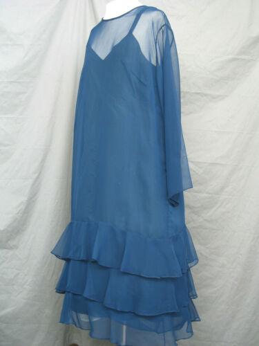 1920s Dress 1930s Costume Hollywood Regency Style