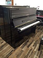 PRACTISE PIANO - COME AND PLAY ME! - NORWOOD Norwood Norwood Area Preview