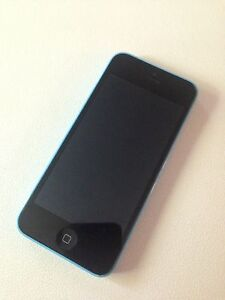 Apple IPhone 5c, 8gb, Koodo/Telus
