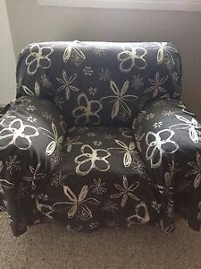 FREE COMFY CHAIR