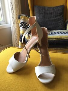 H&M Shoes Size 7.5